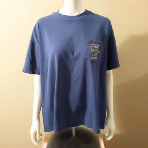 1999 Perry Team Tshirt